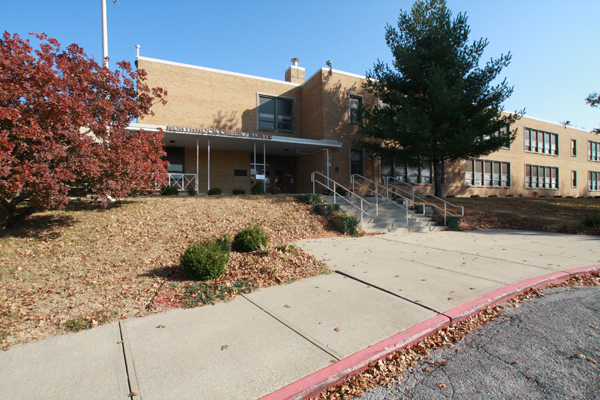 Our Schools For School Break For Independence. Missouri Schools