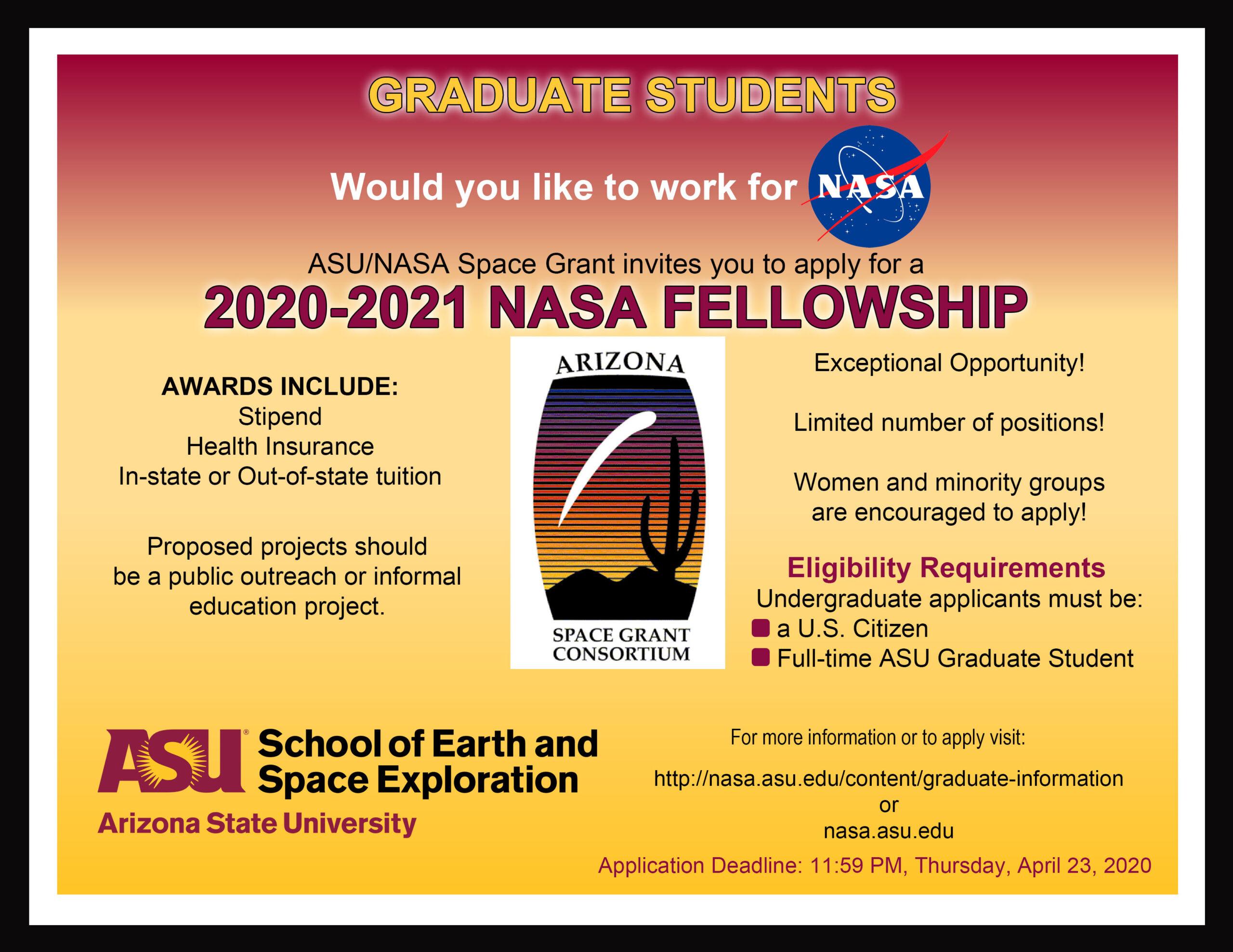 Outreach | Inner Circle Throughout University Of Phoenix Academic Calendar 2021