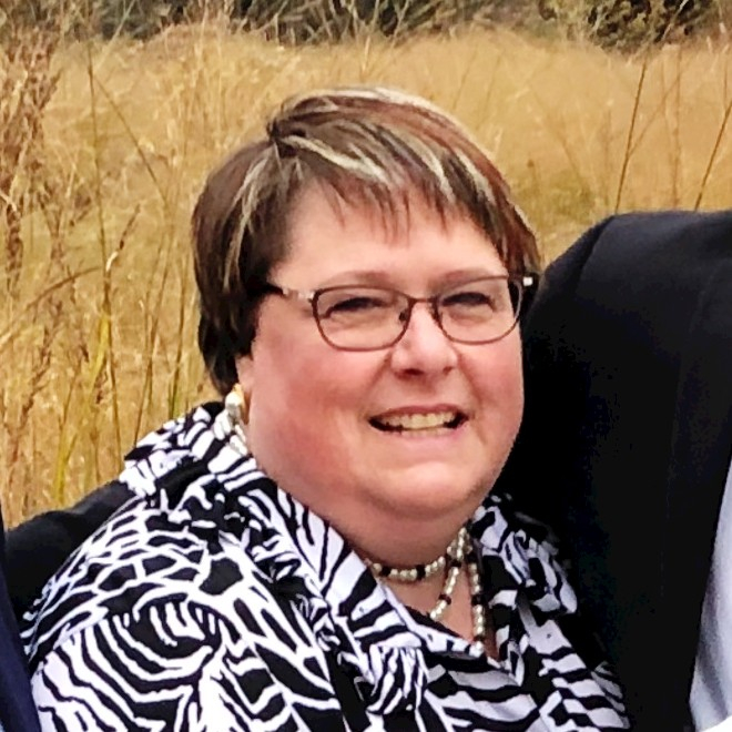 Pacelli Catholic Schools   Cindy Weber Hired As New President Regarding Weber County Elementary School Calendar