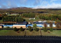 Page County Middle School within Shenandoah County Public School Calendar