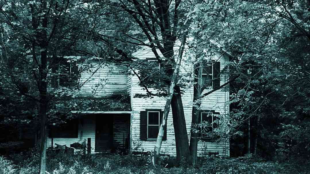 Paranormal Activities: Our Favorite Haunts   Day Trips Throughout Rochester Ny Calendar Of Events