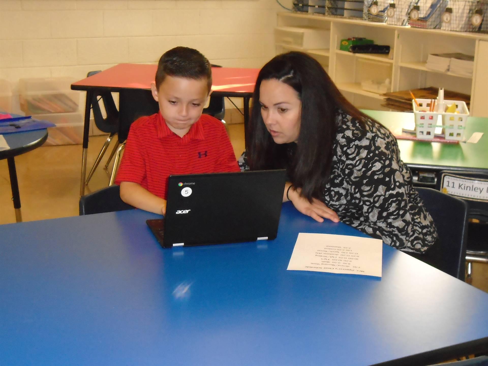 Parents For Oakland School District Calendar 2021  2020