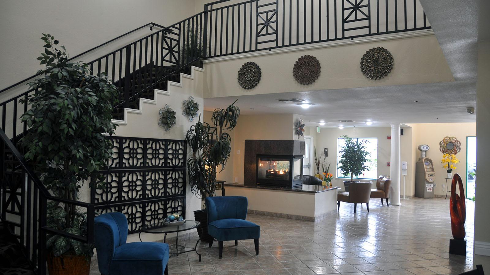 Pavilion Inn San Jose Hotel | San Jose Hotel Near San Jose Regarding San Jose Convention Center Calendar