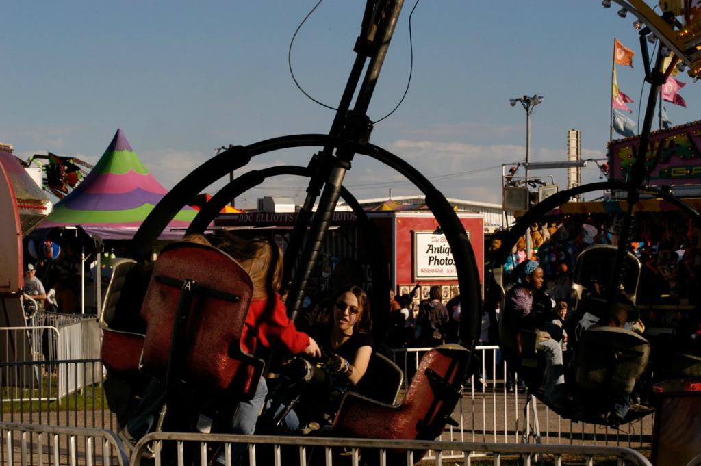 Photo Galleries : Pensacola Interstate Fair For So Florida Fairgrounds Schedule