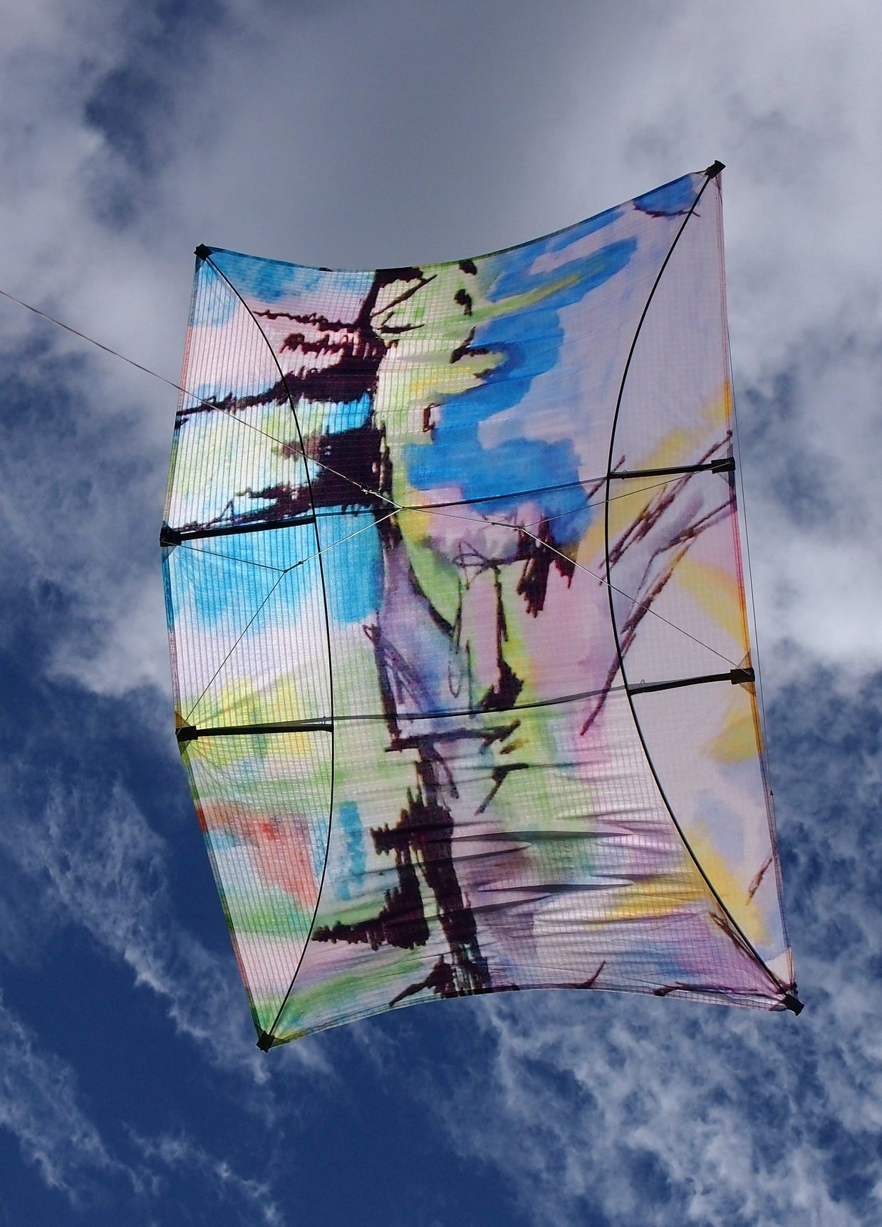 Photo Galleries – World Kite Museum In Summer School Calendar For Long Beach Cal State 2020