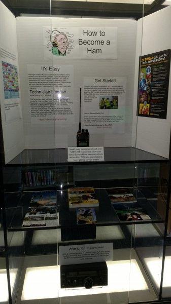 Photo Gallery – North Augusta Belvedere Radio Club with Aiken County Public Schools Calendar