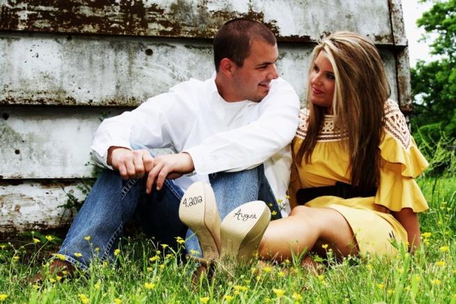 Pine Bluff Arkansas Engagement: Rachel Anderson & Brandon Throughout Pine Bluff School District Ar 2021 2020 Calendar