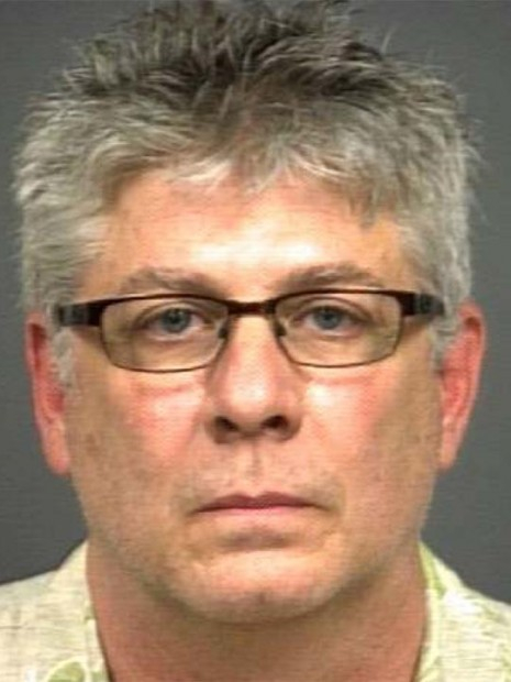 Pismo Lawyer Pleads No Contest To Embezzlement | Crime And With Regard To Superior Court San Luis Obispo Calendar
