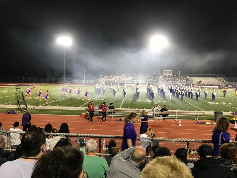 Plum Senior High School Band – Home Intended For Plum Highschool Calander