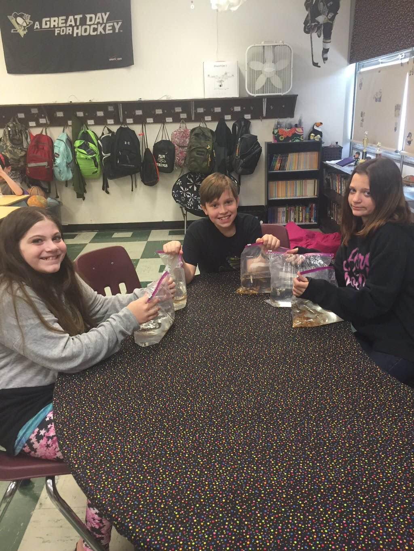 Plum'S Regency Park Stem Learning – Success Starts Here For Plum Highschool Calander
