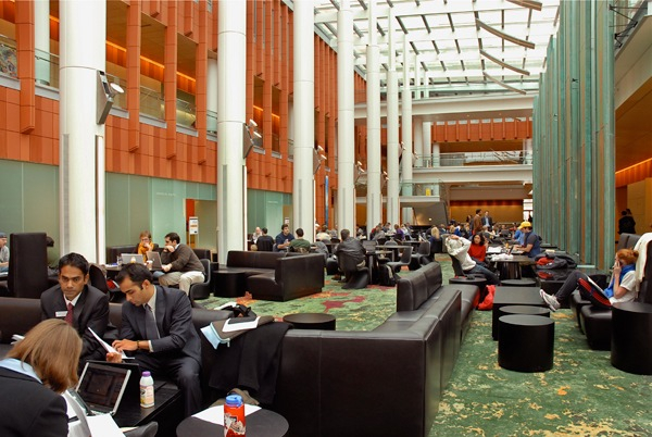 Poets&Quants | Accounting Master'S At 100 Top Business Schools Pertaining To Rossbusiness School Calender