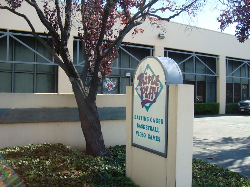Police Arrest San Leandro Businessman On Molestation Regarding San Leandro High School Event Calendar