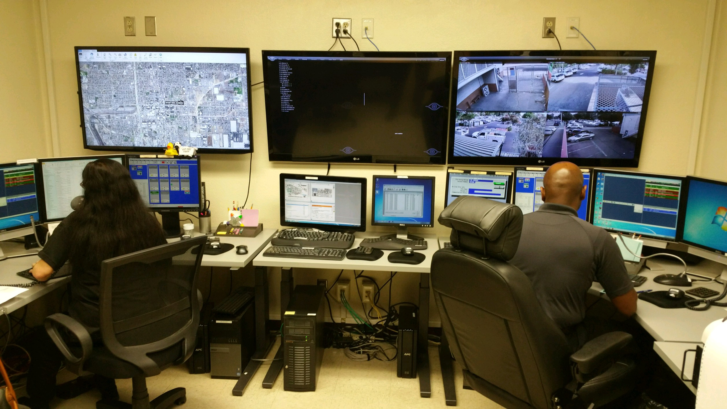 Police Dispatch - San Bernardino City Unified School District throughout San Jose City Schools Calendar