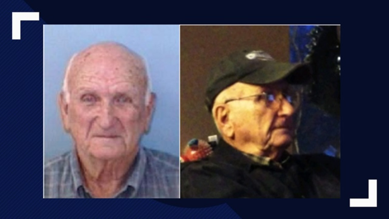 Police Find Evidence Missing 86 Year Old Nc Man Was With Regard To Wake County Family Court Calendar