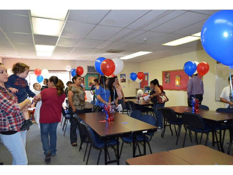 Pomona Unified Expands Parent Engagement With New Parent With Regard To Pomona Unified School District Calendar
