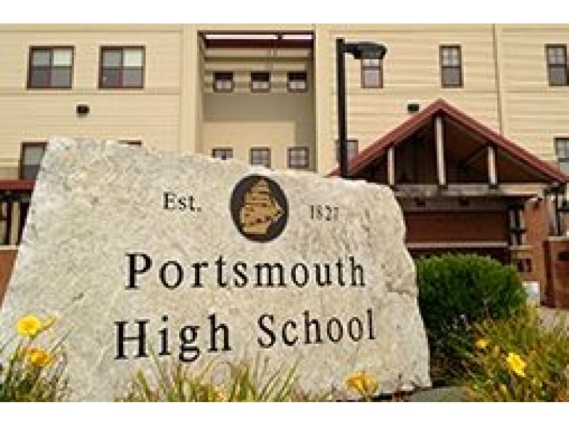 Portsmouth Fails To Make Grade In Top 10 High Schools In Throughout Salem Nh School Schedule