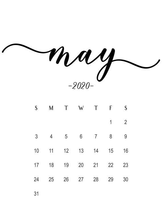 Pregnancy Calendar Due May 2 2021 | Printable March Within Gsu Academic Calendar 2021 2020