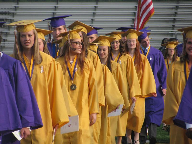 Presenting The Plum High School Class Of 2013! | Plum Inside Plum Highschool Calander