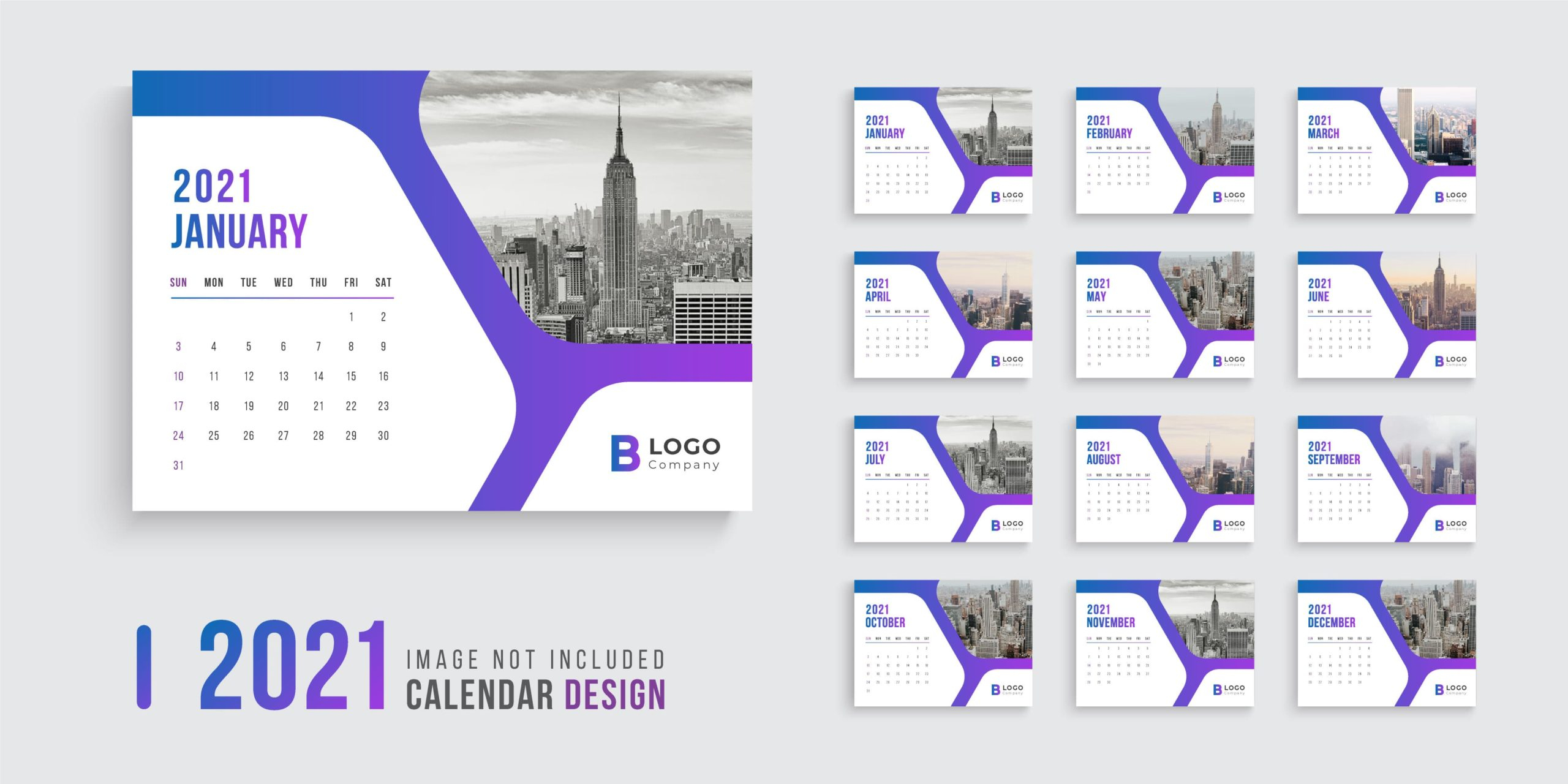 Printable 2021 Yearly Calendar   Latest Calendar With Regard To Liturgy Of The Hours 2021 Printable