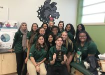 Program Offers Opportunity To Mentor Helix High Students inside La Mesa Junior High School Calendar