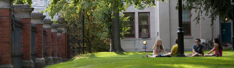 Providence Colleges & Universities | Providence Warwick Cvb For University Of Rhode Island School Calendar