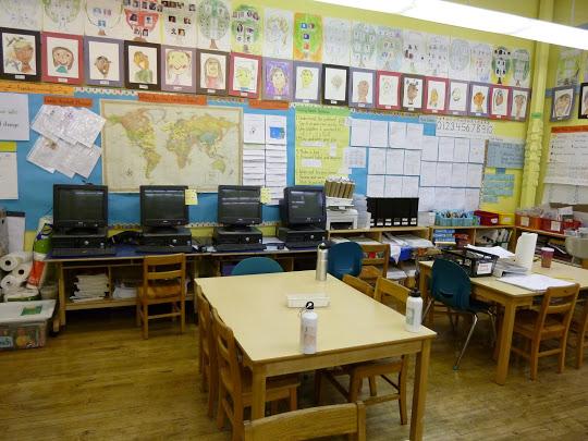 Ps/Ms 8 Robert Fulton - Insideschools Throughout Fulton Ny School Calendar