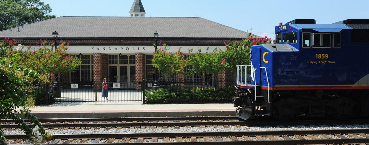 Public Comment Sought For Kannapolis Train Station Project With Deshutes County Traffic Court Schedule