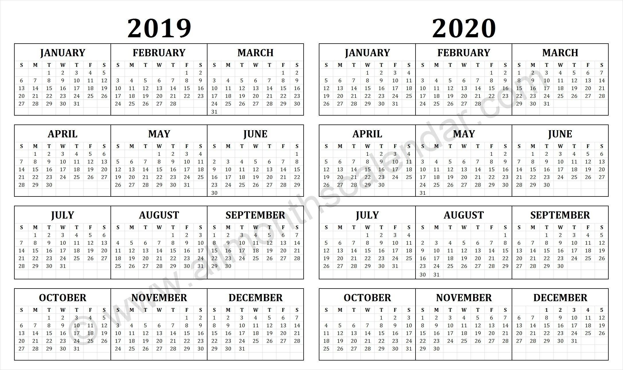 Quadex 2021 Julian Calendar   Calendar 2020 Template Throughout Julian Date Conversion 2021