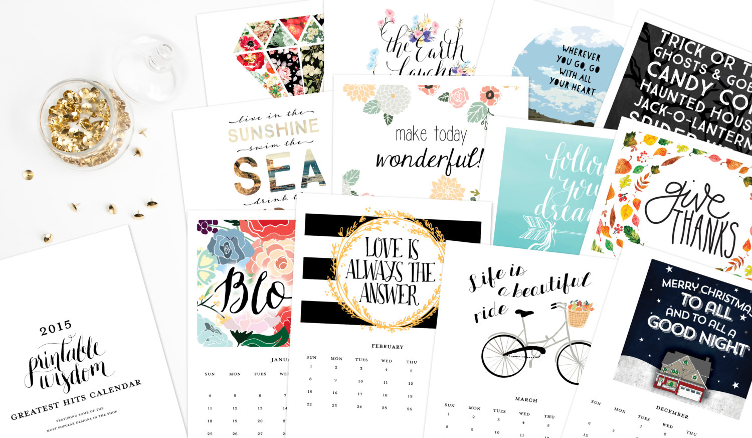 Quotes For Each Month Calendar. Quotesgram Pertaining To April Calendar Quotes And Sayings