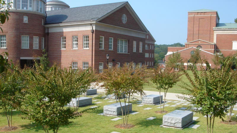 Research Funding For University Of Georgia Includes Over regarding Georgia State University Calendar