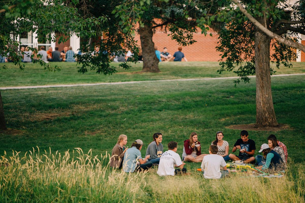 Residence Life – Residence Life   Montana State University Throughout Montana State University 2020 Fall Calendar