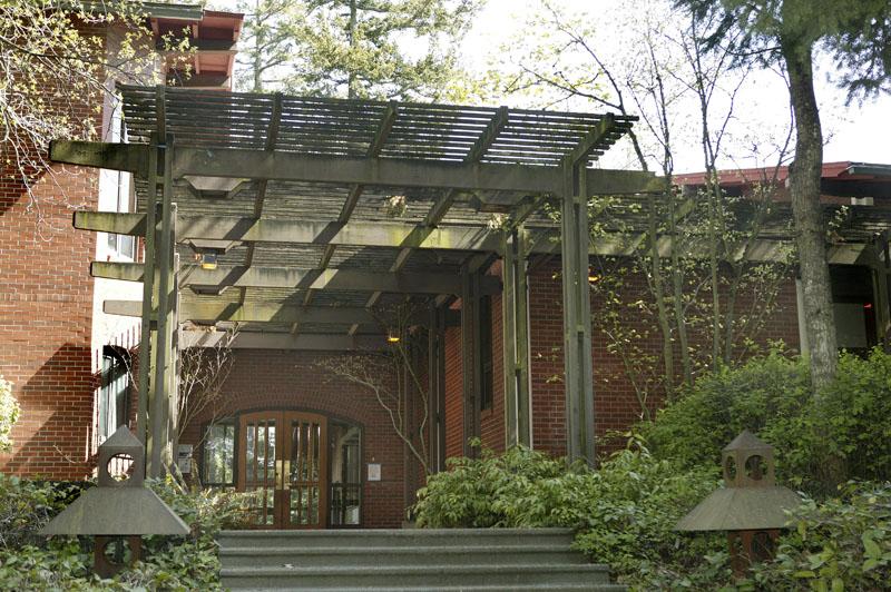 Ridgeway Kappa Regarding Western Washington University Academic Calendar