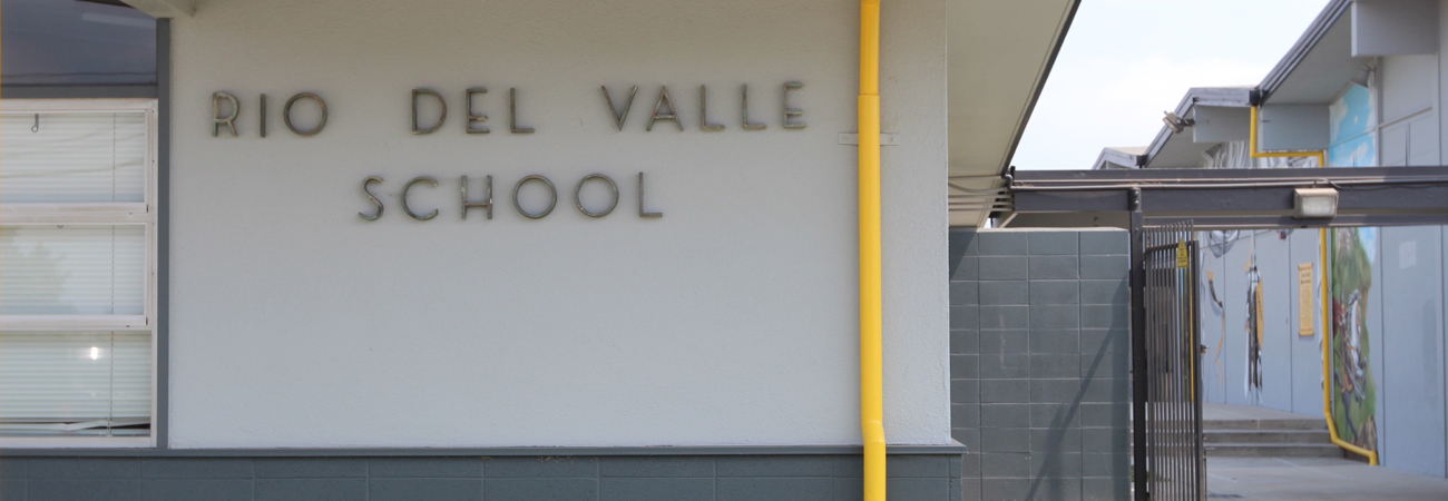 Rio Del Valle Middle School – Home Of The Knights. Throughout Del Rio High School Calender