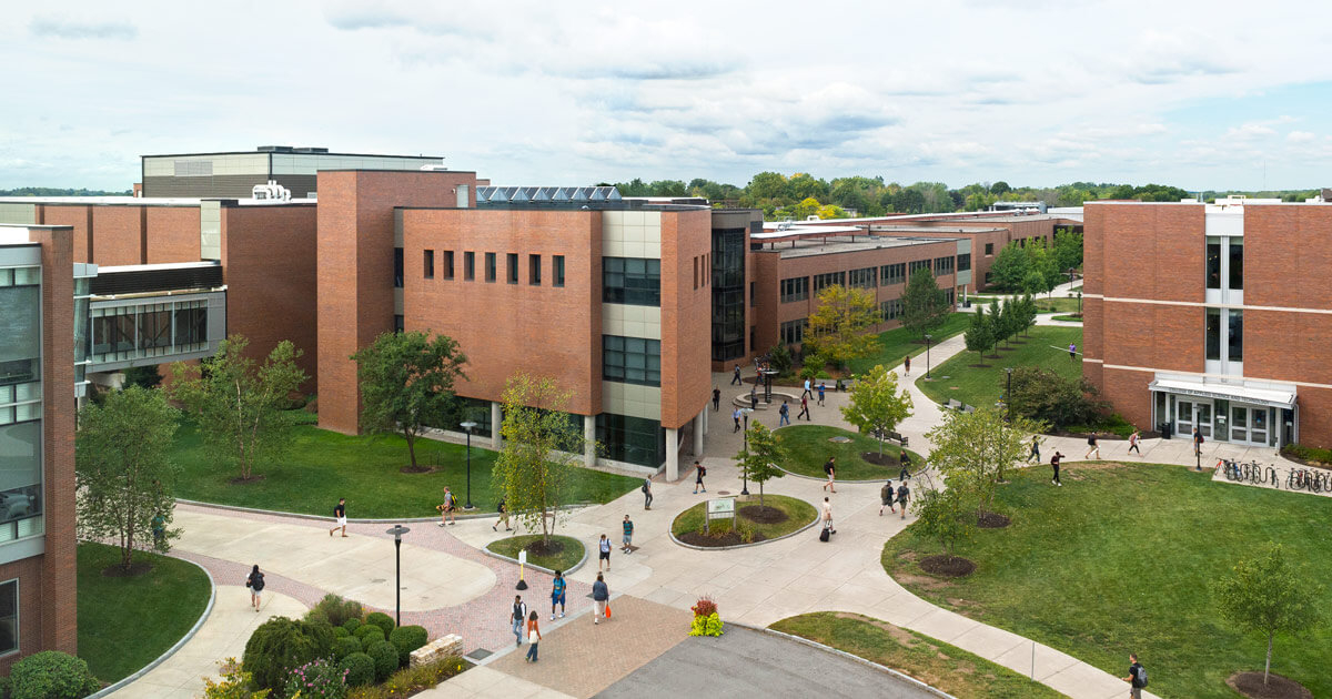 Rit Liberal Arts Networking And Career Event | Heritage with Rochester Ny Calendar Of Events