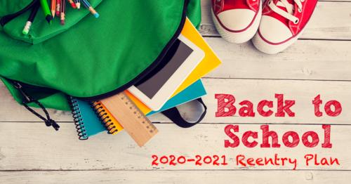 Rosholt School District – About Our District Throughout Stevens Point School District Calendar 2021