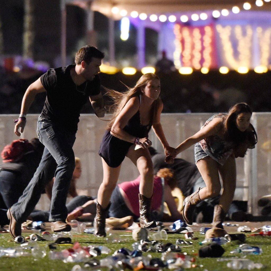 Route 91 Harvest Festival Performer Describes Las Vegas Inside Live Music Calender Las Vegas