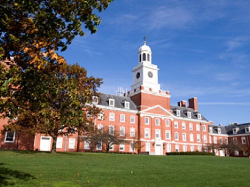 Rutgers Announces Project To Add Academic Building Regarding Hillsborough Community College Academic Calendar