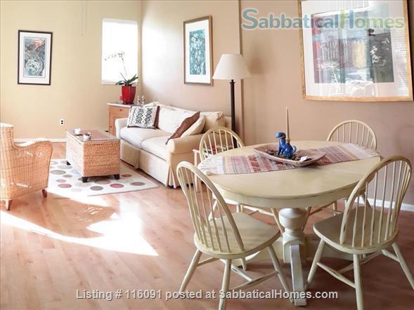 Sabbaticalhomes – Boulder Colorado United States Of With Regard To Boulder University Term Dates