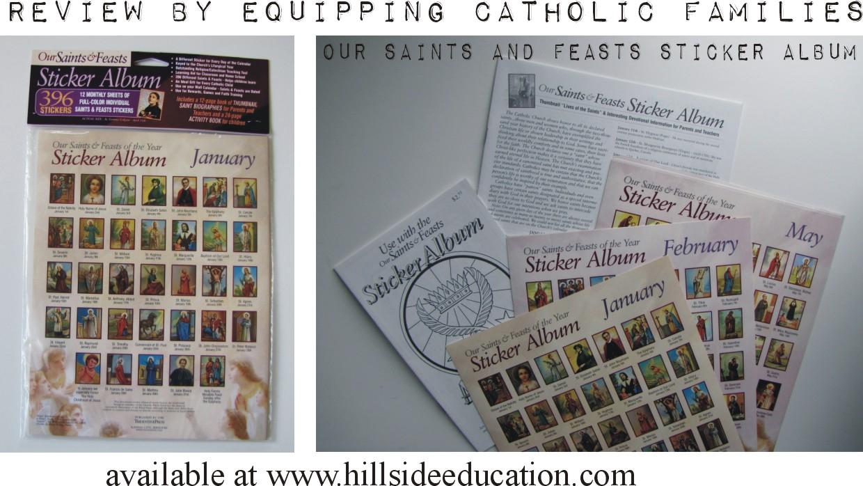 Sacred Seasons Liturgical Calendar - Equipping Catholic Inside Roman Catholic Calendar With Saints Days To Print Out