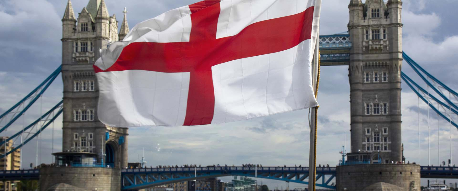 Saint George's Day 2021, 2022 And 2023 – Publicholidays.co.uk Throughout Day Of The Saint 2021
