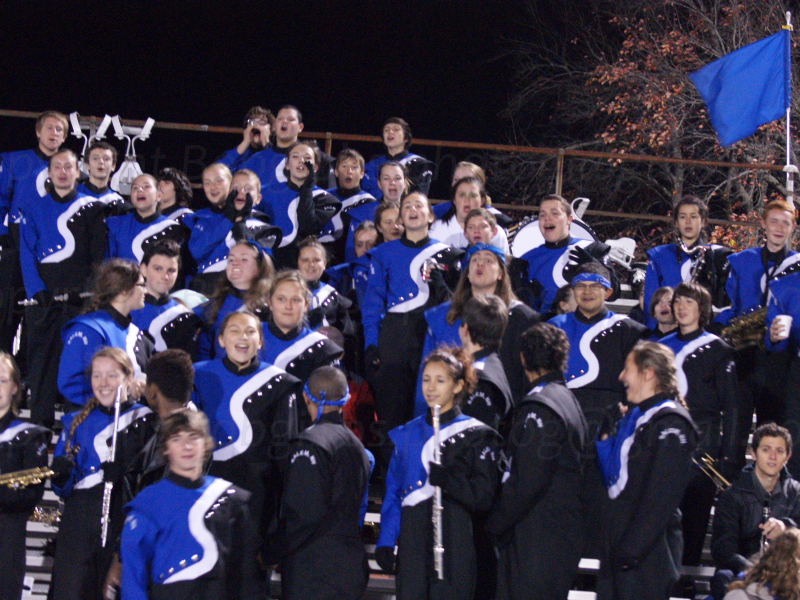 Salem Hs Marching Band And Drill Team - Salem, Nh Patch for Salem Nh School Schedule