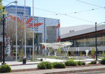 San Jose Convention Center | Convention Centre, San, Jose pertaining to San Jose Convention And Event Calander