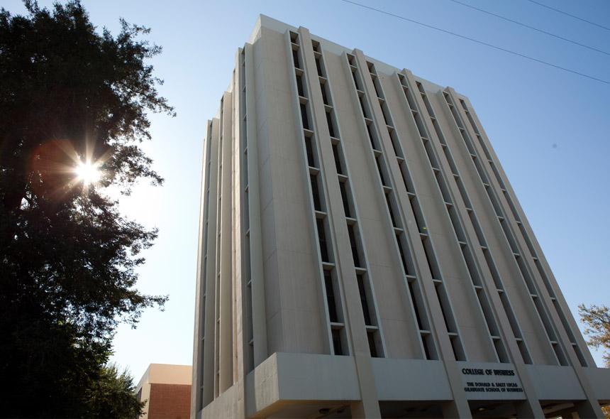 San Jose State University - Powering Silicon Valley   San In San Jose University Calendar