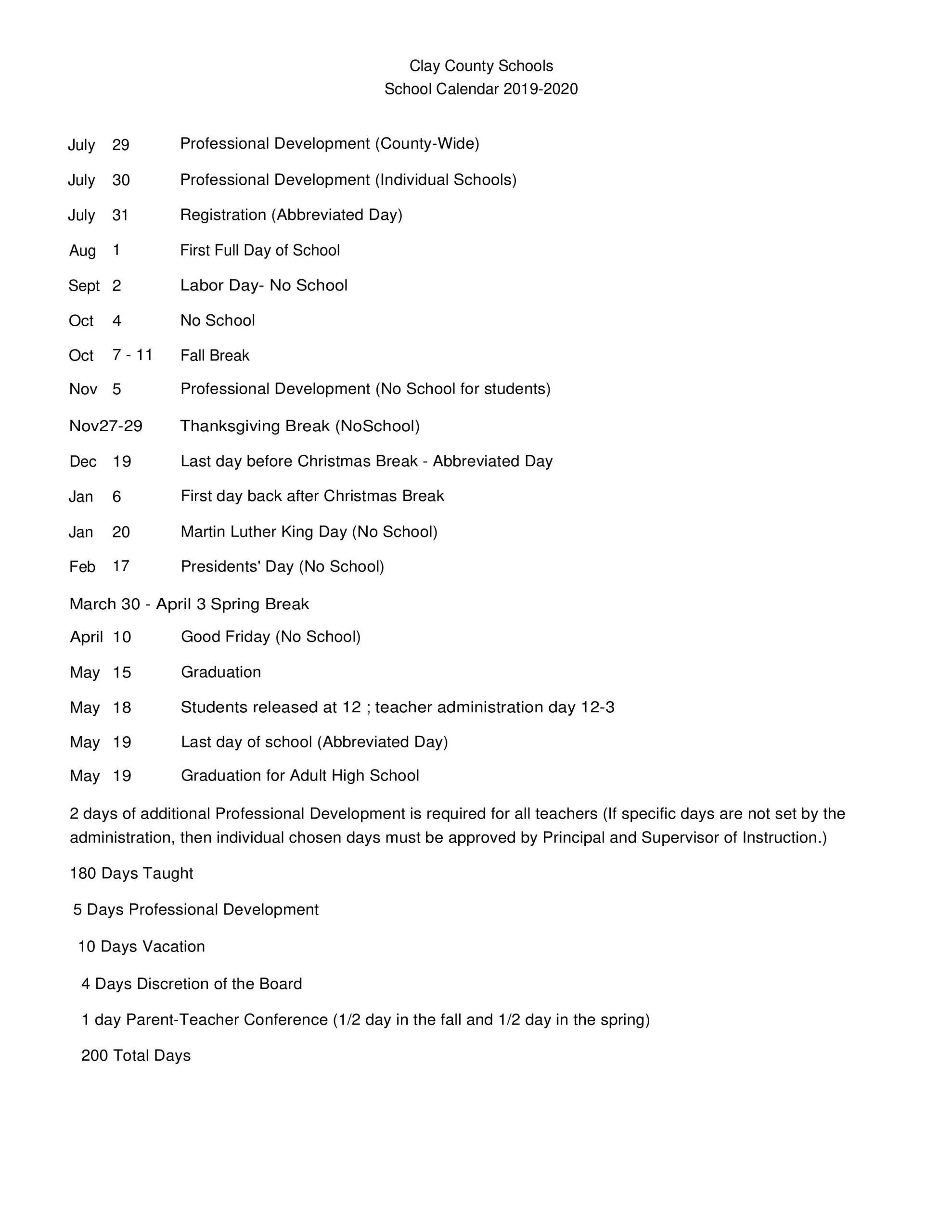 Santa Barbara County Courthouse Calendar   Printable With Regard To Imperial County Court Calendar
