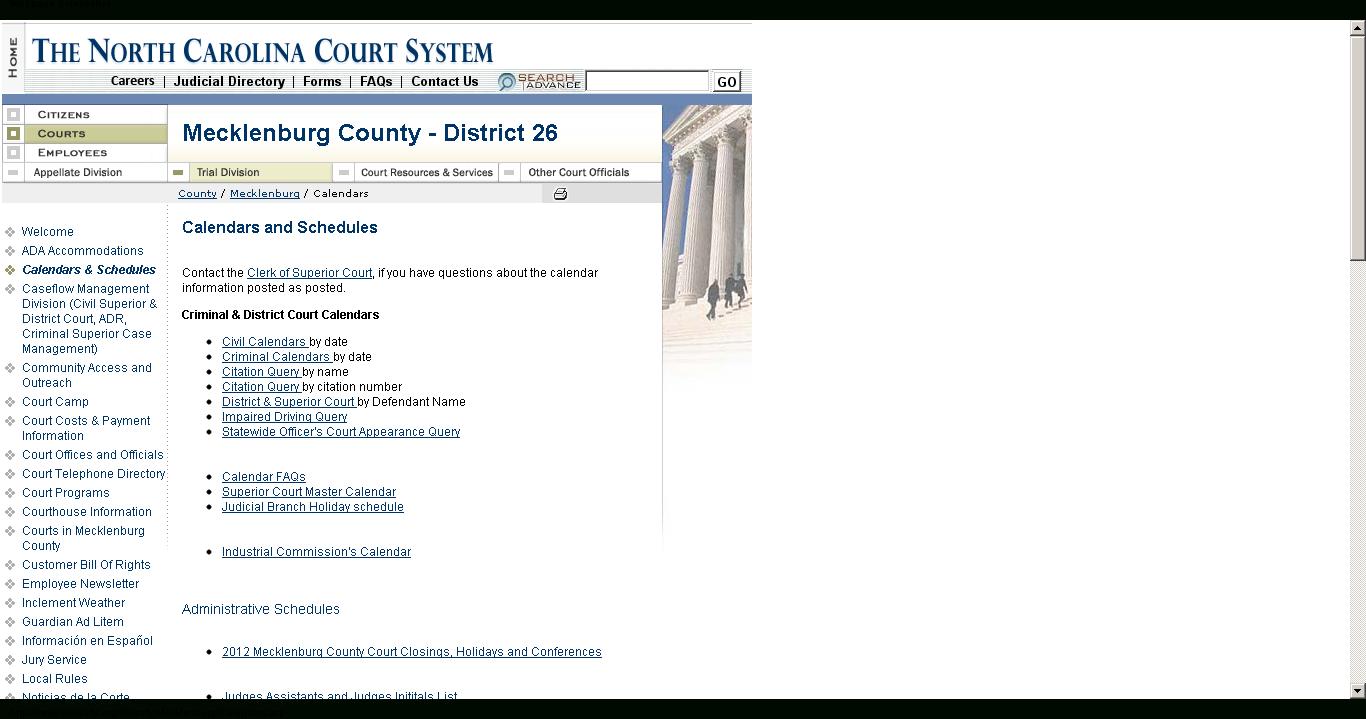 Santa Barbara Uc School.break | Printable Calendar 2020-2021 within Mifflin County School District 2021 Calendar