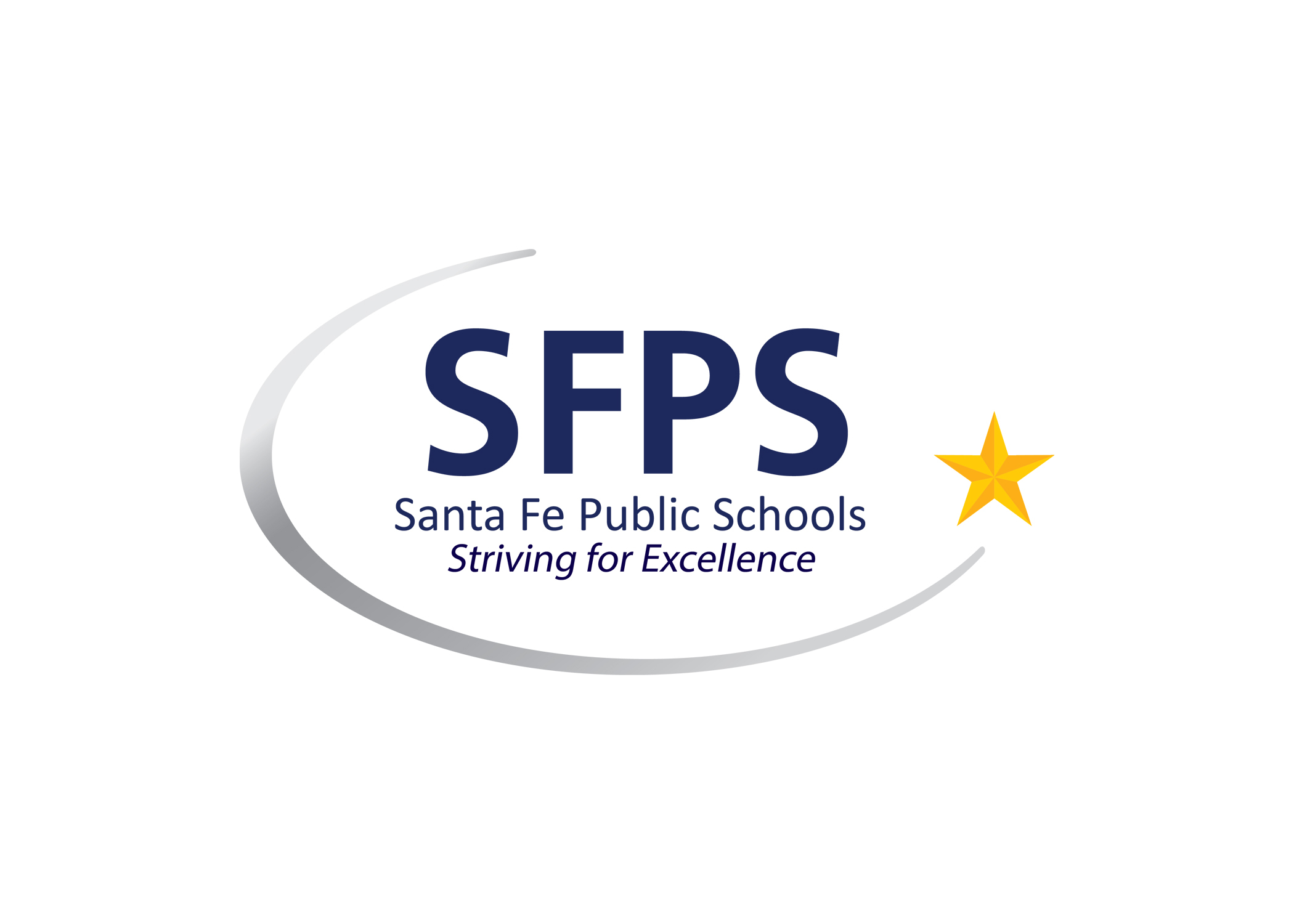 Santa Fe Public Schools Calendar | Printable Calendar 2020 inside Davidson County Tn Schools Calendar 2021-20