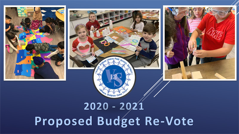 School Budget 2020-2021 - Valley Stream 13 School District Ny throughout Fountain Valley Elememtary Calender 2021-2020