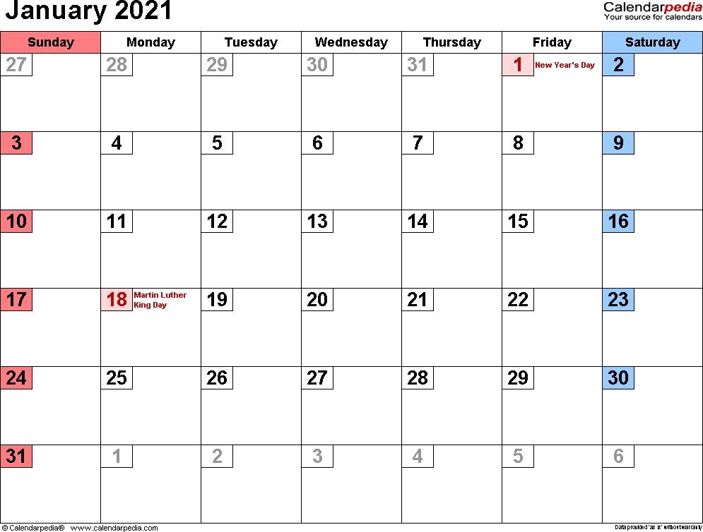 School Calendar Aiken County | Free Calendar Design For You With Aiken County School Calendar 2021 2020