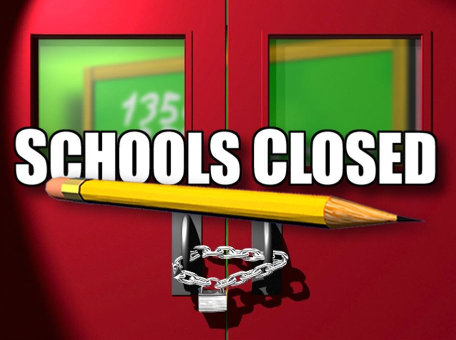 Schools Closed Due To Snow In Magalia Within Pine Bluff School District 2021 2020 Holiday Schedule