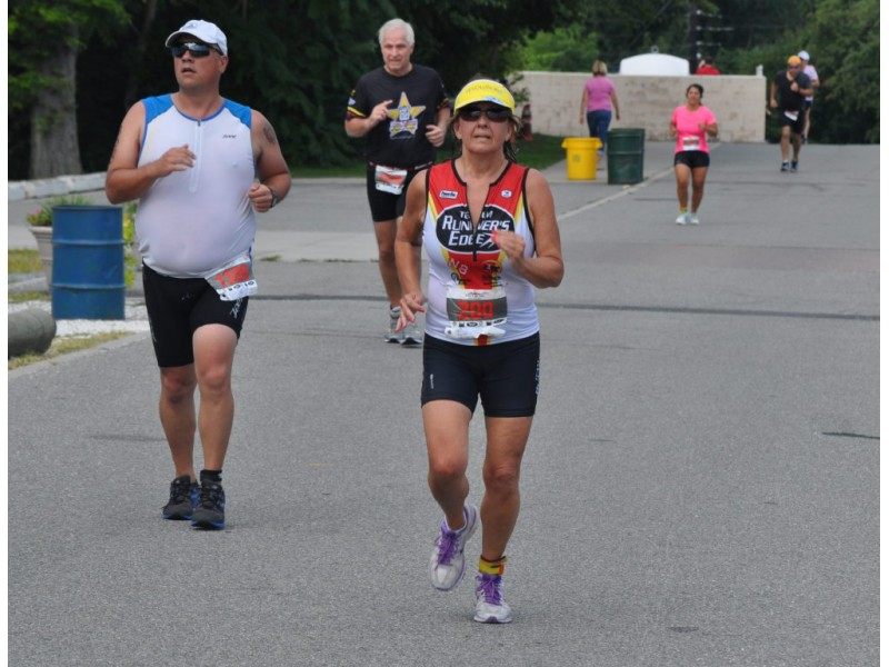 Sign Up For Town Of Oyster Bay Triathlon | Oyster Bay, Ny pertaining to Town Of Oyster Bay Town Calender